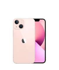 Điện thoại iPhone 13 Mini Pink 128Gb hàng xách tay Mỹ