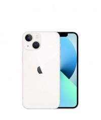 Điện thoại iPhone 13 Mini Starlight 128Gb hàng xách tay Mỹ