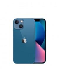 Điện thoại iPhone 13 Mini Blue 256Gb hàng xách tay Mỹ