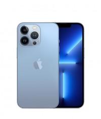 Điện thoại iPhone 13 Pro Sierra Blue 128Gb hàng xách tay Mỹ