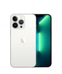 Điện thoại iPhone 13 Pro Silver 128Gb hàng xách tay Mỹ