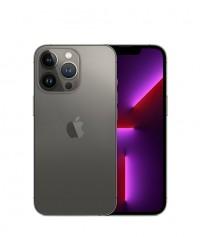 Điện thoại iPhone 13 Pro Graphite 128Gb hàng xách tay Mỹ