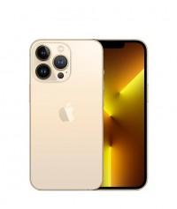 Điện thoại iPhone 13 Pro Gold 256Gb hàng xách tay Mỹ