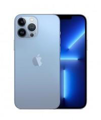 Điện thoại iPhone 13 Pro Max Sierra Blue 256Gb hàng xách tay Mỹ