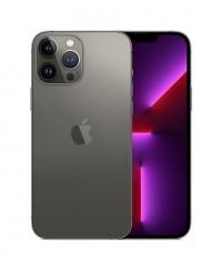 Điện thoại iPhone 13 Pro Max Graphite 512Gb hàng xách tay Mỹ